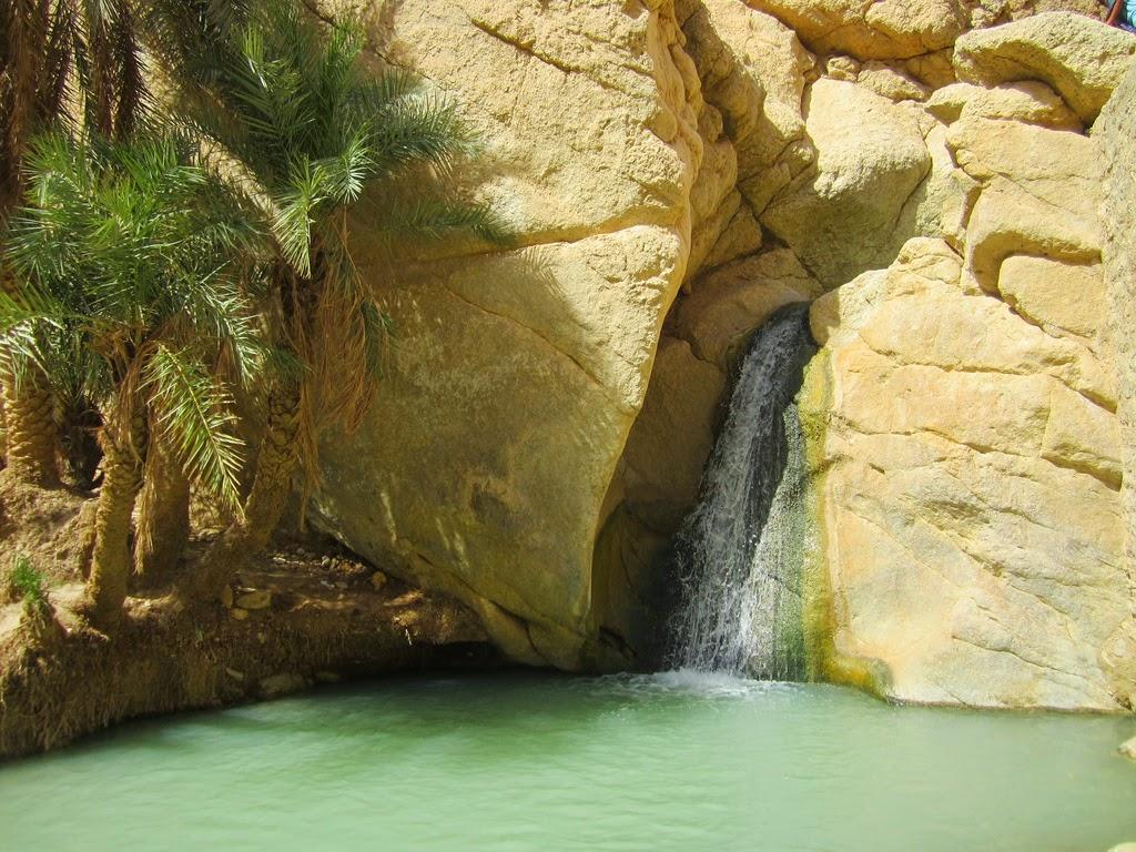 Frammenti di viaggi 10 cose da vedere in tunisia for Case belle da vedere