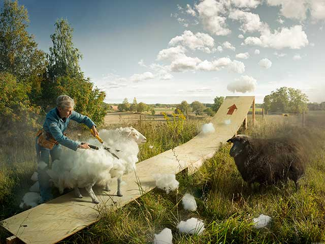 Top-12-Cumulus-&-Thunder-by-Erik-Johansson