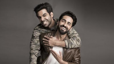 #instamag-horror-comedy-is-good-genre-to-explore-says-ayushmann-khurrana
