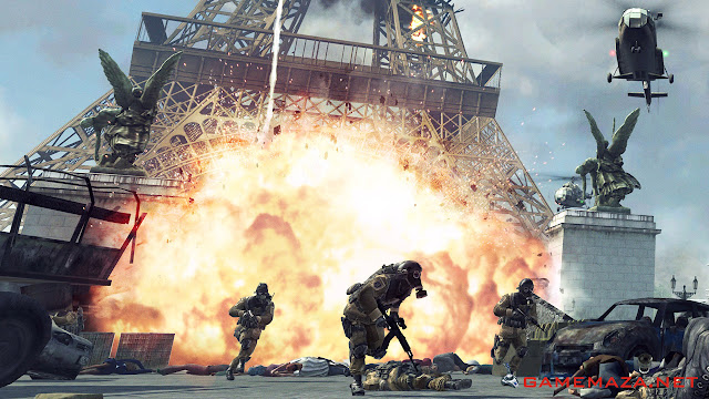 Call-of-Duty-Modern-Warfare-3-Free-Download