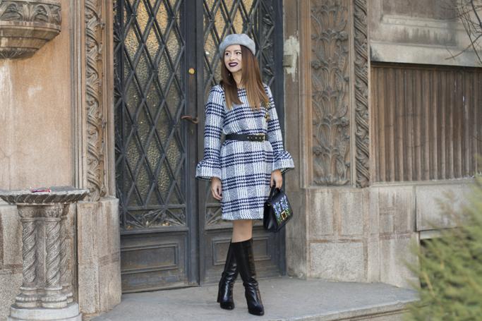 adina nanes winter dress sammydress review