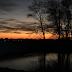 Minha vida de AuPair na Holanda (parte 1)