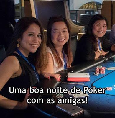 https://www.emotioncard.com.br/imagens-de-boa-noite/