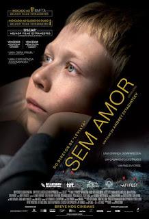 Sem Amor - filme