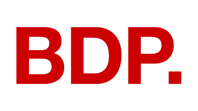 IGNOU BDP Solved Assignments For 2018