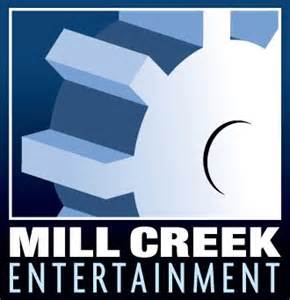 Enter the Mill Creek Entertainment Mid-Summer Movie Spectacular Giveaway! Ends 9/14