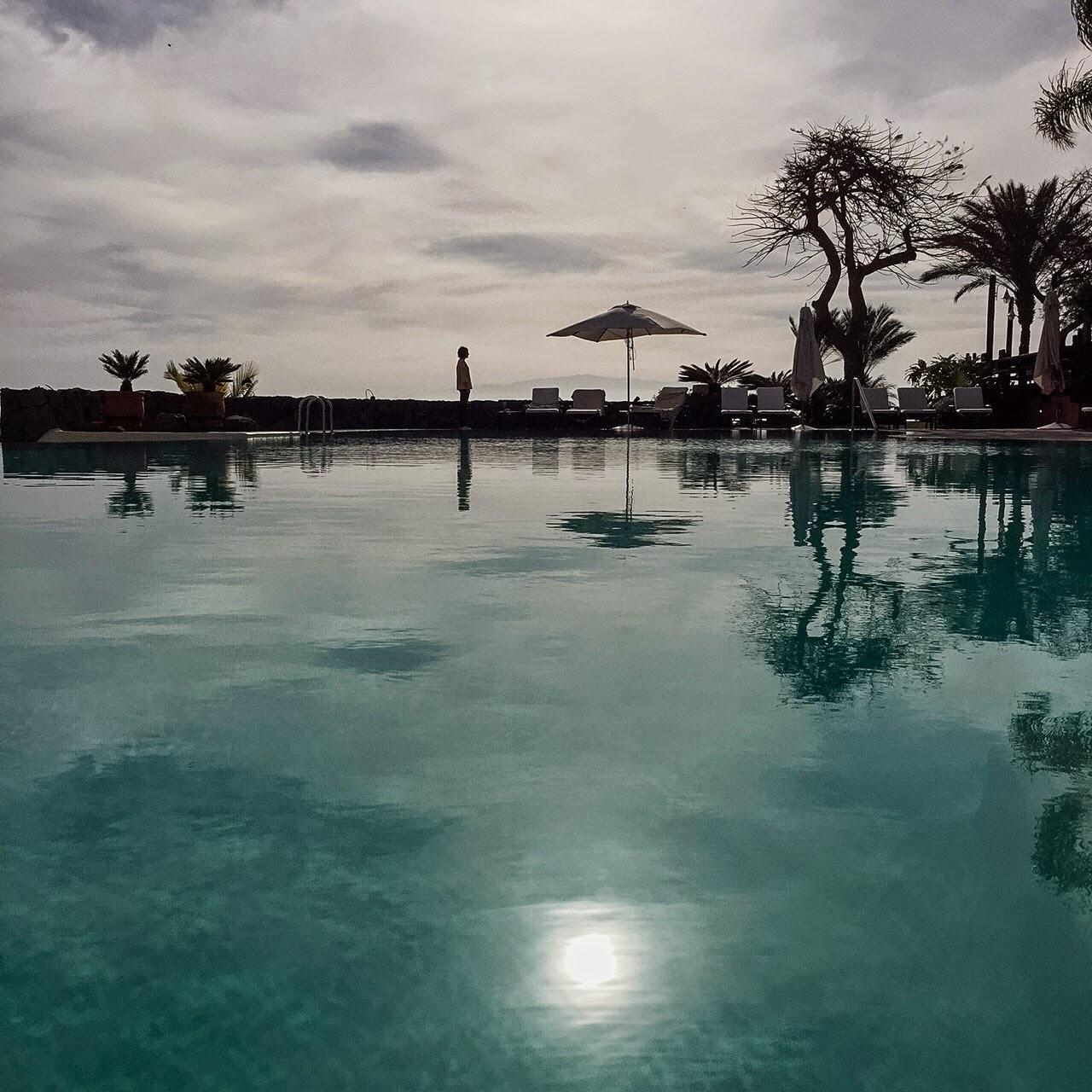 hotel_abama
