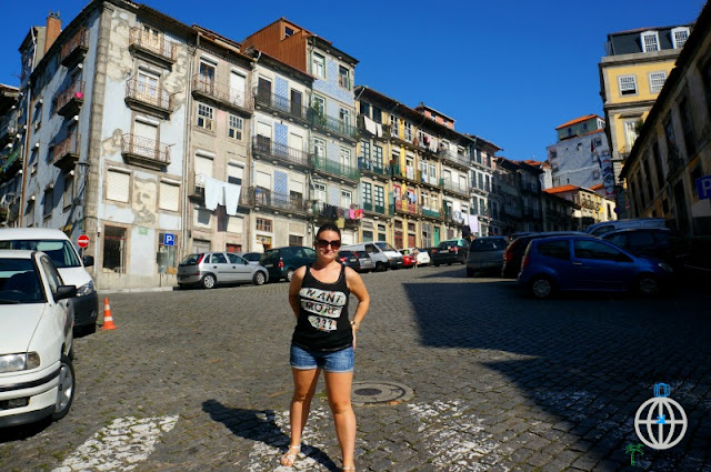 oporto city1