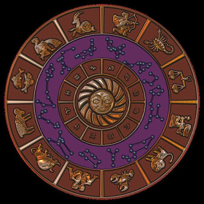 Inilah 5 Zodiak yang Rentan Bercerai dalam Pernikahan Lho, Begini Saran Buat Virgo dan Sagitarius