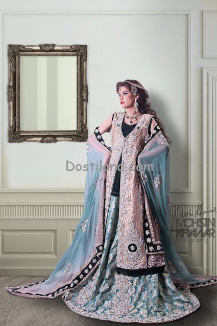 Bangladeshi Indian Pakistani Single Muslims in UK - men women brides
