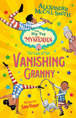 vanishing-granny-big-top-mysteries