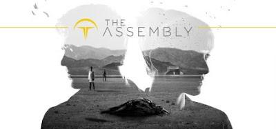 صورة  لتجربة العبة The Assembly : الحياة الرائعة للكبار فقط في جهاز الحاسوب