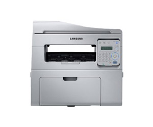 Samsung SCX-4650 Driver Download for Windows