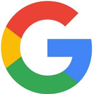 safe search Google tidak bisa dimatikan