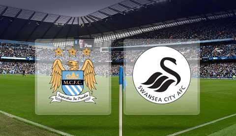 Live Streaming Manchester City Vs Swansea [5/February/2017]