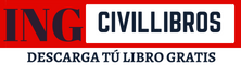 INGENIERÍA CIVIL DESCARGA DE LIBROS GRATIS EN PDF