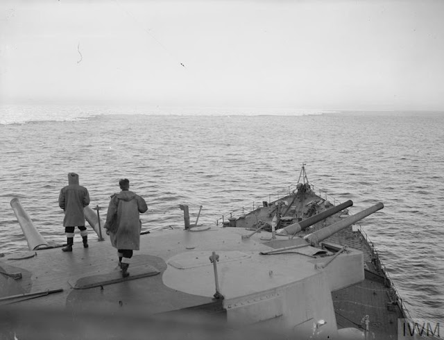 HMS Suffolk 8 June 1941 worldwartwo.filminspector.com