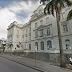 Instituto de Previdência da PMJP abre estágios com bolsa de R$ 650
