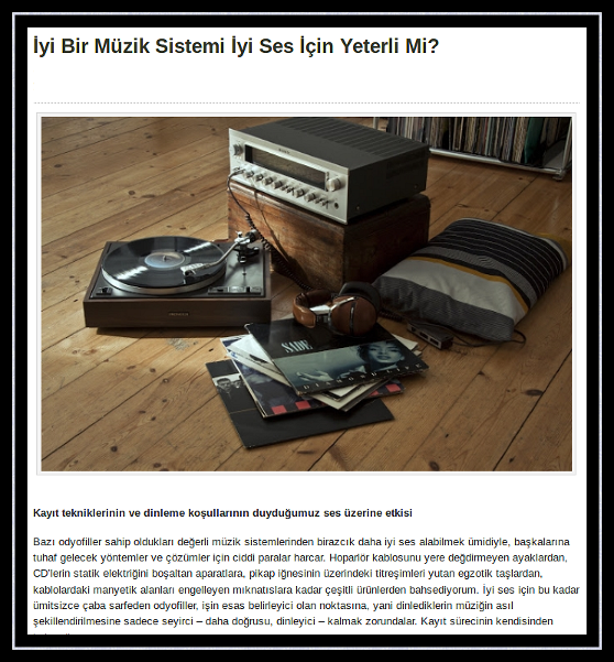 iyi-bir-muzik-sistemi-iyi-ses-icin-yeterli-mi