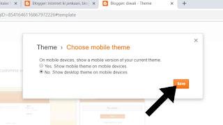 Diwali viral script download link