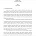 [Format PDF] Bahan Ajar Peradilan Agama