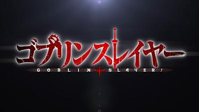 Goblin Slayer BD Batch Subtitle Indonesia