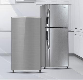 Harga Kulkas dan Freezer SHARP