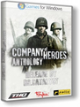 company of heroes anthology download