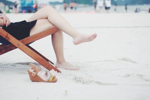 zomerschoenen mode