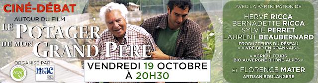 http://www.allocine.fr/film/fichefilm_gen_cfilm=243350.html