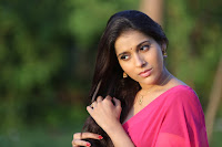 Rashmi Goutham Photos from Guntur Talkies HeyAndhra