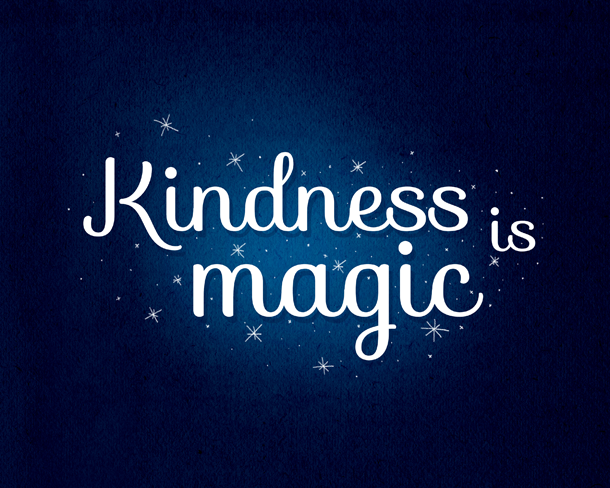 Kindness Quotes: Spread Kindness Quotes. QuotesGram