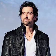 Latest hd 2016 Hrithik RoshanPhotos,wallpaper free download 54