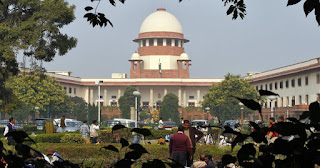 sc-refuses-state-appeal