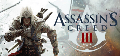 Assassins Creed III Complete Edition MULTi17-ElAmigos