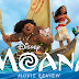 Moana (2016) | Movie Review