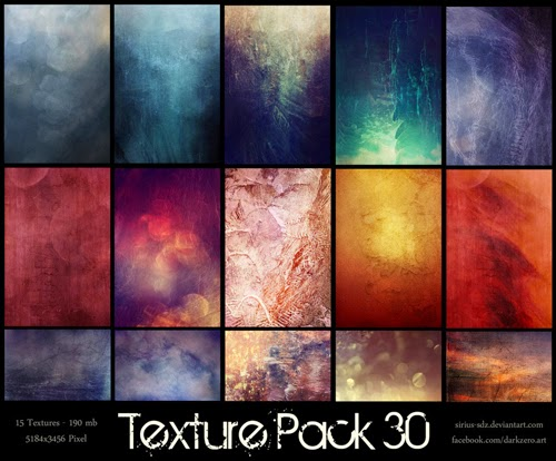 350_Free_Textures_Download_Pack_13