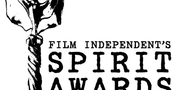 Cine y ¡acción!: Independent Spirit Awards 2013