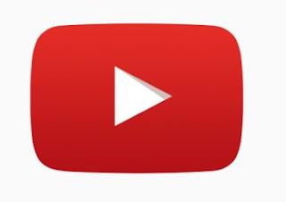 Cara Menghapus History Pencarian YouTube