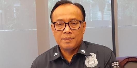Polri Konfirmasi Video Surat Suara Tercoblos ke SLO di Malaysia