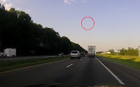 http://sciencythoughts.blogspot.co.uk/2016/09/fireball-over-north-carolina.html