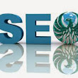 SEO Training Hindi In Delhi With Garnted Pleacement