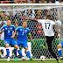 Podcast Chucrute FC: classificação da Alemanha e um panorama das oitavas da Euro