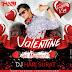 Valientine (Love Mashup Mix 2016 ) Dj HaRi Surat