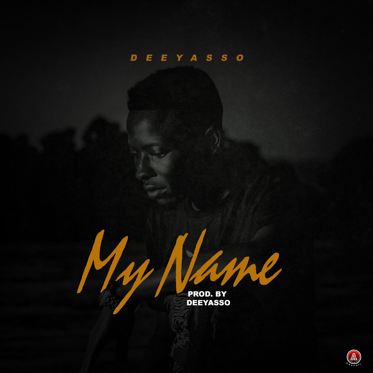 DOWNLOAD MP3: Dee Yasso - My Name | @deeyasso1 - Welcome to