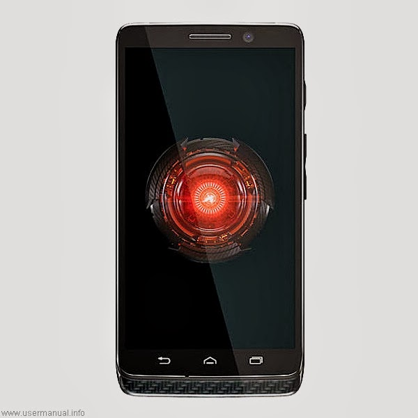Motorola Droid Mini User Manual Pdf