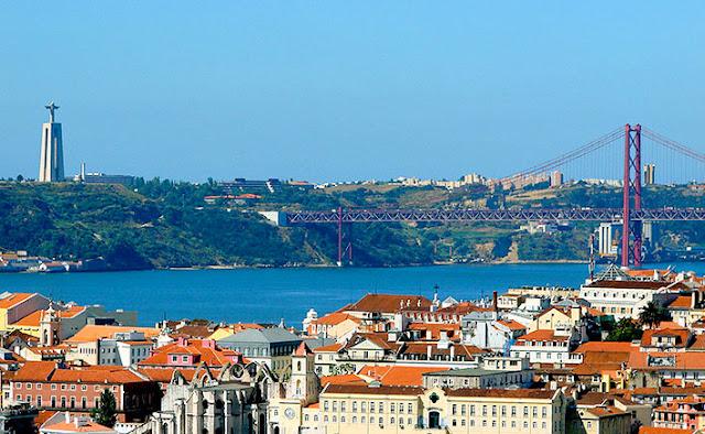 Quanto dinheiro levar para Lisboa