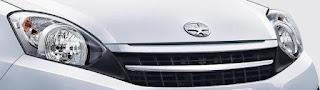 Untuk proses untuk pengajuan aplikasi kredit kendaraan beroda empat Toyota maupun pengajuan pembelian cash  Info Harga dan Spesifikasi New Agya dan Agya Lama