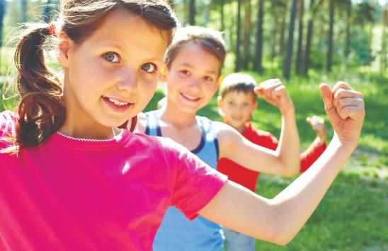 10 Jenis Makanan Yang Bisa Meningkatkan Imun Anak Agar kebal Terhadap Penyakit