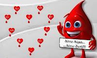https://3.bp.blogspot.com/-w8Ofy9dy820/Wzv83xgvMjI/AAAAAAACuuo/Qk2z-pjeIBsfI9ncJerDw6KgyQ5lDJ2BgCLcBGAs/s200/36287624_1805394142831981_2044668822492807168_n.jpg